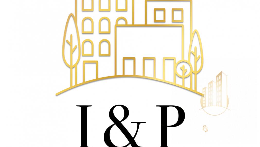 I&P Invest Real|Pozemok na výstavbu - Hrhov - 786 m2