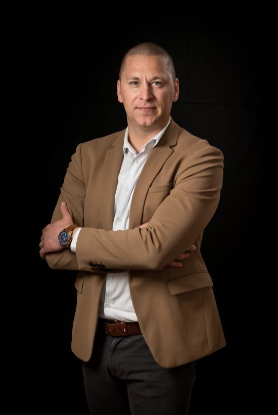 Adrián Puškáš